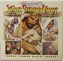 Bible Comes Alive Series Volume 2 CD