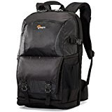 Lowepro Med CPAP Bag – TSA Compliant CPAP Backpack Fits ResMed, Phillips Respironics, Other CPAP Machines. Dual-Purpose Daypack Holds CPAP Mask and Hose, Laptop, Tablet & Other Supplies by Lowepro