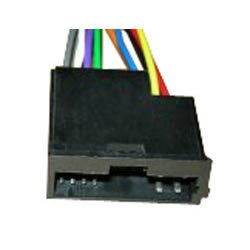 Metra Electronics KA-1003 20 PIN KIA HARNESS