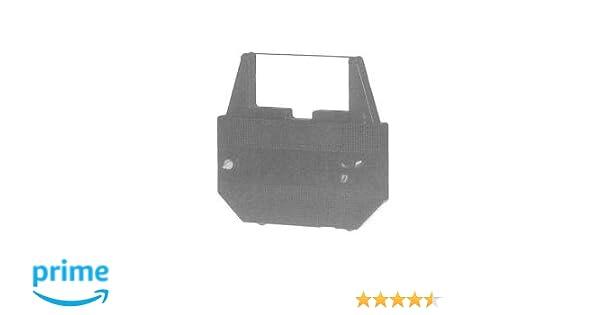 Olivetti 82025 - Cinta adecuado para ETP55: Amazon.es: Oficina y papelería