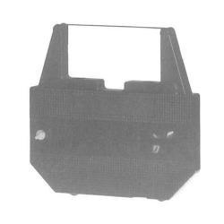 Olivetti 82025 - Cinta adecuado para ETP55