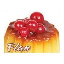 Royal Flan Custard Dessert Mix, 15.2 Ounce - 12 per case.