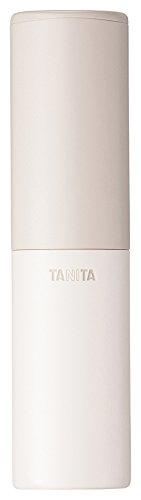 (TANITA Breath Checker EB-100-IV (Ivory)【Japan Domestic genuine products】)