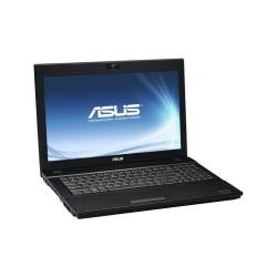 Asus 90N0MAG18X2A6FXLD3F - Ordenador portátil 15 pulgadas (Core i5 460M, 4 GB de RAM, 2.53 GHz, 500 GB): Amazon.es: Informática