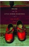 Balzac and the Little Chinese Seamstress Hardcover – October 1, 2002