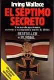 El Septimo Secreto/the Seventh Secret (Spanish Edition)