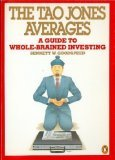 The Tao Jones Averages: A Guide to Whole-Brained Investing by Penguin Books