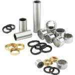 06 Yamaha Blaster (88-06 YAMAHA BLASTER: All Balls Swingarm Bearing Kit)