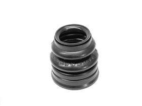 (Mercedes Driveshaft drive shaft Boot @ Center Support driveshaft bearing)