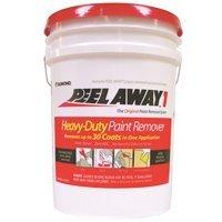 DUMOND CHEMICALS 1005N 5 gallon Peel Away 1 Remover