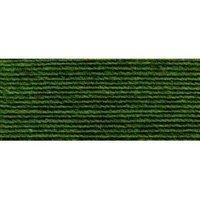 Hand Crochet Green - 1