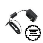 ClearOne Conference System Accessory Kit - 910-156-225
