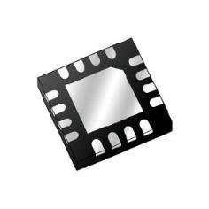 Audio Amplifiers 3.2W Low-EMI Class D Amplifier 100 pieces