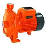 1 Hp Centrifugal Impeller Water Pump