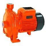 1 Hp Centrifugal Impeller Water Pump