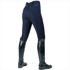 Todd Mark Tauranga Equitazione Beige pantaloni Da Hwdwq06