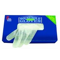 Household Disposable Gloves by Wells Lamont