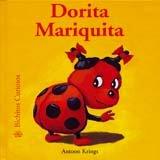 Dorita Mariquita (Bichitos Curiosos Series)