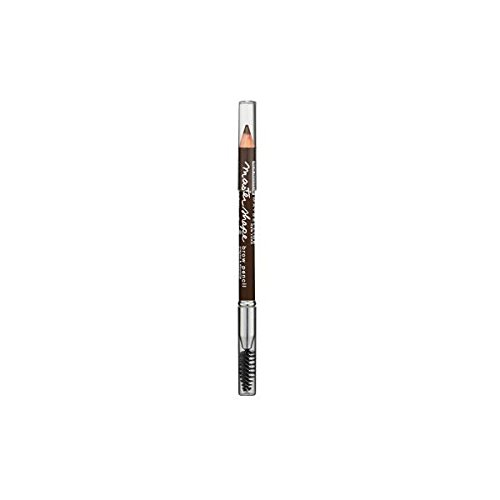 Maybelline Master Shape Eyebrow Pencil - Soft Brown