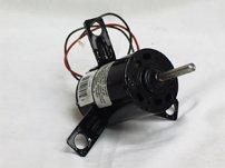 MC Enterprises 3143311 Duo-Therm Motor