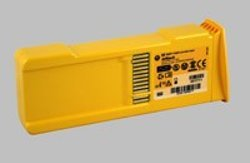 Replacement For DEFIBTECH LIFELINE AED BATTERY by Technical Precision