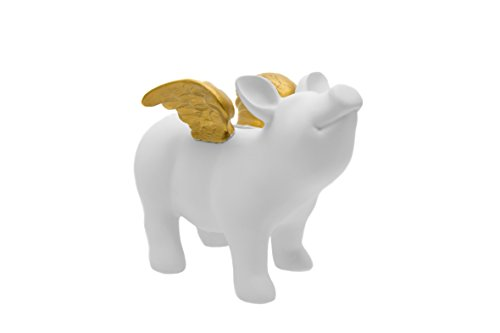 interior-illusions-plus-piggy-bank-with-wings-white