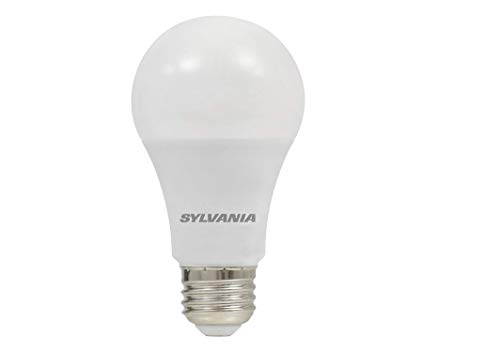 A19 Ultra Bright 50 Led Light Bulb