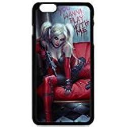 217pgW4Cj-L._AC_UL250_SR250,250_ Harley Quinn Phone Cases iPhone 6