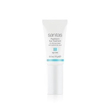 Accent Eye Care - 3