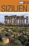 dumont-reise-taschenbuch-sizilien