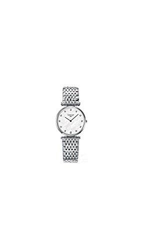 Longines-L45124876-L45124876-La-Grande-Classique-Womens-Watch