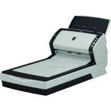 fujitsu black and white scanner - 5