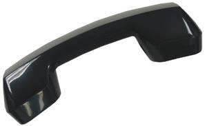 HANDSET 26200: Inter-Tel, Premier, ESP, Dynamic, Charcoal Dynamic Handset