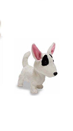Toy Bull Terrier - 5