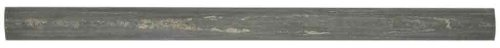 Court Ceiling Medallion (ICJ 99161 3/4-Inch by 12-Inch Honed Slate Dome)