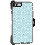 OtterBox Defender Series Case & Holster for Apple iPhone 6 /