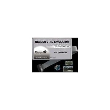 top selling Blackhawk USB200
