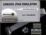 Blackhawk USB200