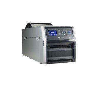 Intermec PD43 Thermal Transfer Colour 203 x 300DPI Label Printer ()