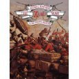The Zulu War : A Pictorial History, Barthorp, Michael, 0809575272