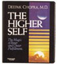 the-higher-self-the-magic-of-inner-and-outer-fulfillment