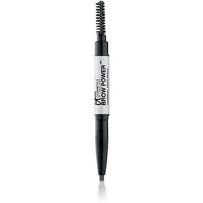 It Cosmetics Brow Power Universal Brow Pencil 0.07 g
