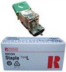 89885 type l staples sr 4000,CSC860A