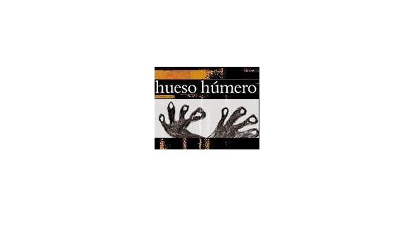 Hueso Humero 3: Isaac Goldemberg, Cornejo Polar, Calderon Fajardo, A. Sanchez Leon, Luis Loayza, Juan Morillo: Amazon.com: Books