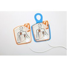 Adult Pads from Cardiac Life (Adult Electrode Pads)