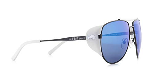 cb7f1f9524 Red Bull Spect Grayspeak Polarized Sunglasses Grayspeak-005P
