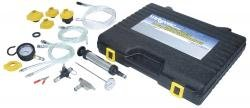 Cooling Sys Test & Refill Kit