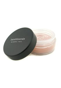 Bare Minerals Mineral Veil Powder Tinted, 0.3 Ounce