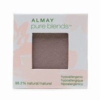Almay Pure Blends Eye Shadow, Lavender 245 .09 oz (2.55 g)