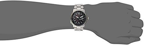 Citizen-Mens-BJ7000-52E-Nighthawk-Stainless-Steel-Eco-Drive-Watch